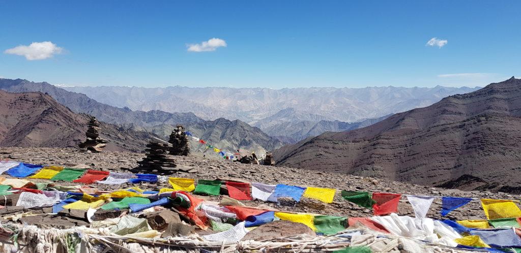 Malý Tibet